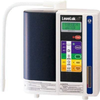 Image of Kangen Leveluk SD501 Alkaline Water Ionizer Machine