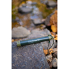 Image of LifeStraw Green  - Life Straws Personal Water Filter