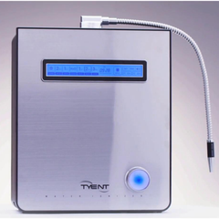 Water Ionizer Alkaline Edge Water Ionizer - 9000T by Tyent
