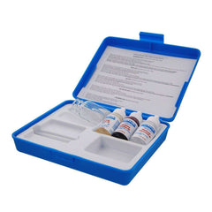 2403 Pro Products Water Hardness Field Test Kit