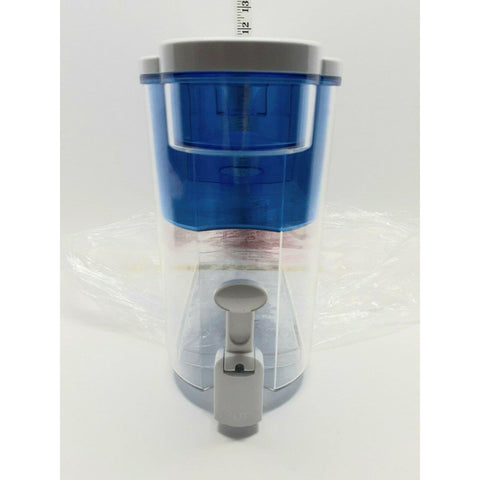 PUR Water Dispenser - 2 Stage PUR Water Filter (DS1800ZV1)