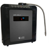Image of Life Water Ionizer MXL-5™ – Alkaline Water With Hydrogen