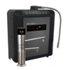Image of Life Water Ionizer MXL-9 Under Counter Alkaline Water Ionizer Hydrogen Machine