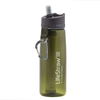Image of LifeStraw GO - Life Straws Personal Water Filter