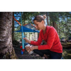 Image of LifeStraw MISSION - Life Straws Personal Water Filter