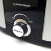 Image of Water Ionizer Melody II by AlkaViva - Alkaline Water Machine