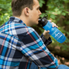 Image of Berkey Water Bottle - Sport Berkey Bottle Water Filter (22 oz)