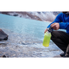 Image of LifeStraw Universal  - Life Straws Personal Water Filter Adapter Kit