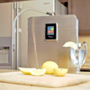 Image of Water Ionizer Alkaline Above-Counter Extreme Water Ionizer ACE 11 by Tyent