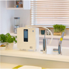 Image of Kangen Water Machine (Leveluk K8, Leveluk SD501 Platinum, Leveluk SD501 Alkaline Water Ionizer)