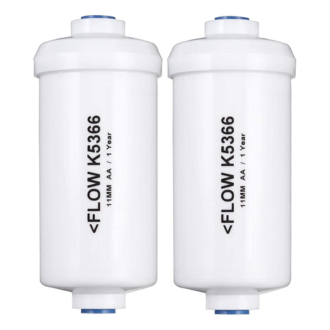 Berkey Fluoride Filter - Replacement Fluoride Filters (PF-2) for Berkey