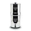 Image of Berkey Water Filter 2020 (Big Berkey, Royal Berkey, Travel Berkey Water Purification)
