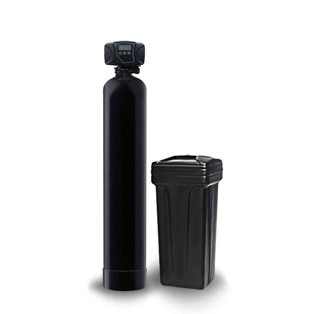 Best Whole House Water Softener: AFWFilters WS48-56sxt10 Fleck