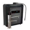 Image of Life Water Ionizer MXL-15 Under Counter Alkaline Water Ionizer – Now With XL Hydrogen Technology