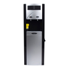 Image of Water Filter System - TURBO Ultrafiltration Bottleless Water Cooler by Crystal Quest