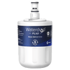Image of Whirlpool Refrigerator Water Filter by WaterDrop