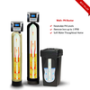 Image of SoftPro Well+ Water Softener for Well Water (Best Seller & Lifetime Warranty)