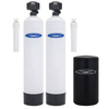 Image of Whole House Water Filter - SMART Filtration System by Crystal Quest