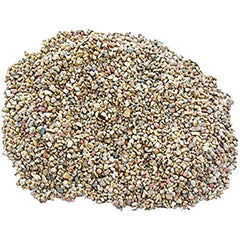 Premium Bedding Gravel for Water Softeners & Carbon Iron Filters, 12 lbs.