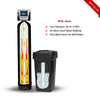 Image of SoftPro Elite Water Softener for Well Water (Best Seller & Lifetime Warranty)