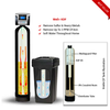 Image of SoftPro Well+ Water Softener for Well Water