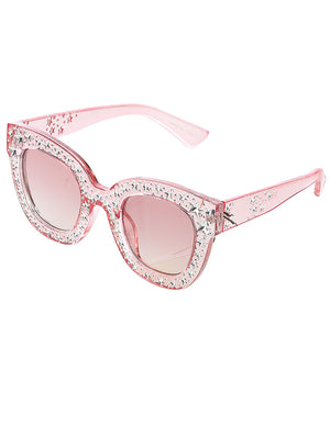 STAR GLAM SUNGLASSES