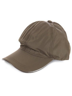 Activewear Baseball Hat And Cap
