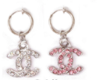 CC fake belly ring ( PRE ORDER ONLY )
