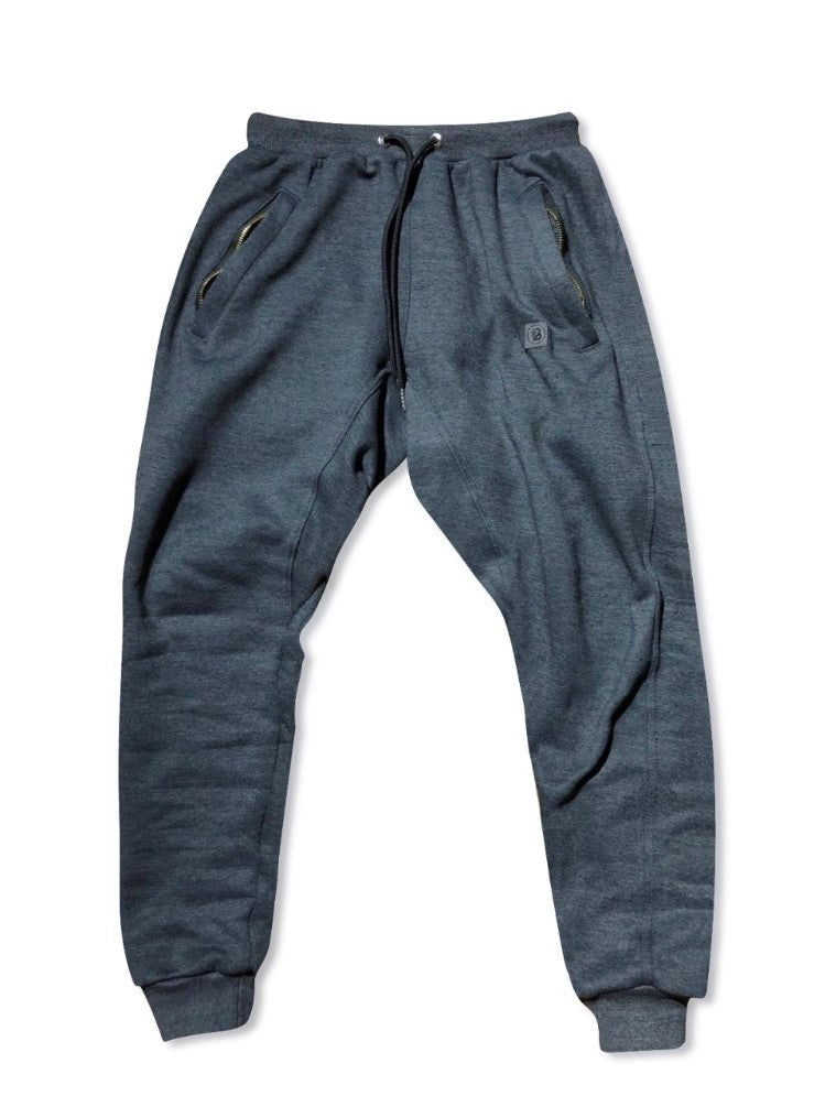 Women's Sweatpant Jogger Charcoal - Boost® | SHOP