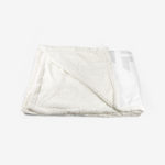 Boost Blanket - Boost® | SHOP