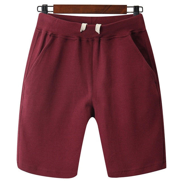 Boost Athletics® Cotton Blend Sweat Shorts - Boost Athletics®