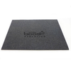Boost Athletics® Premium Shock Absorption Gym Flooring - Boost Athletics®