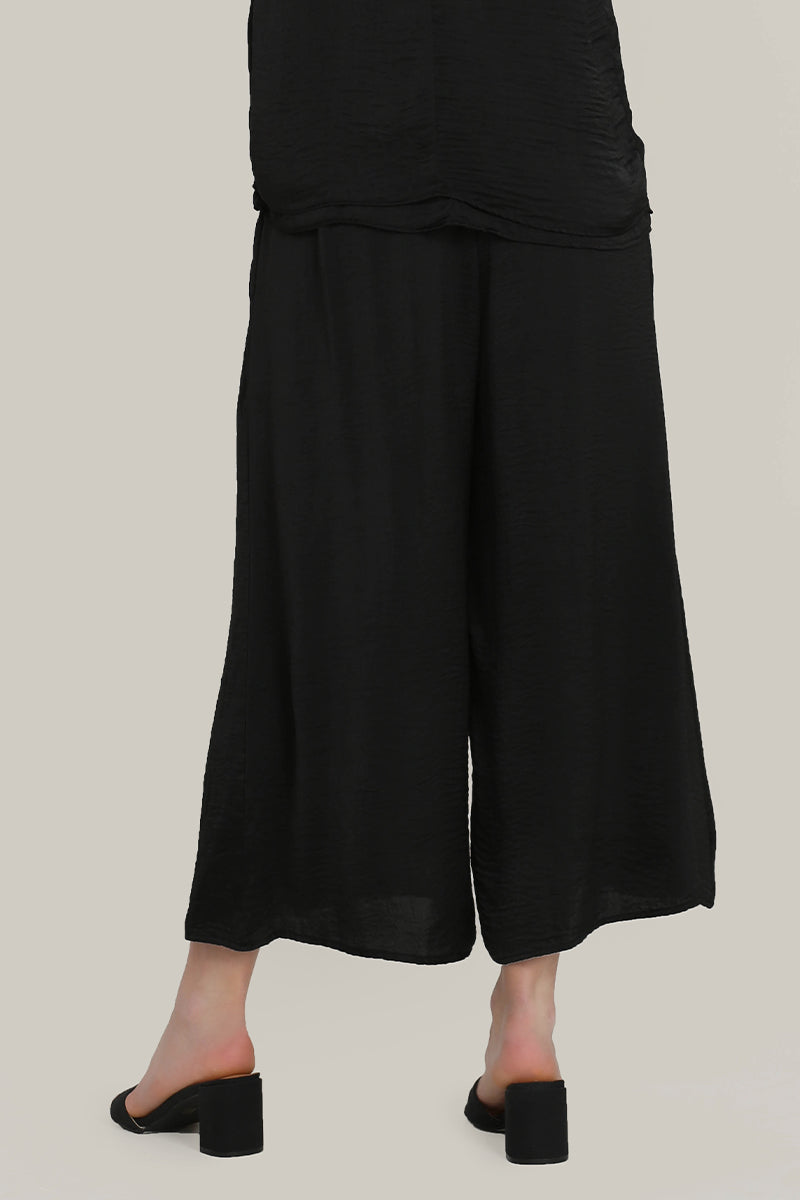Silky Soft Pant