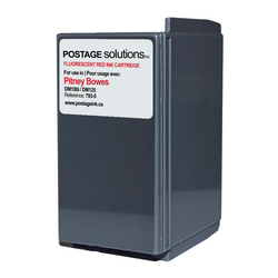 Pitney Bowes Postage Ink Cartridges Amp Supplies