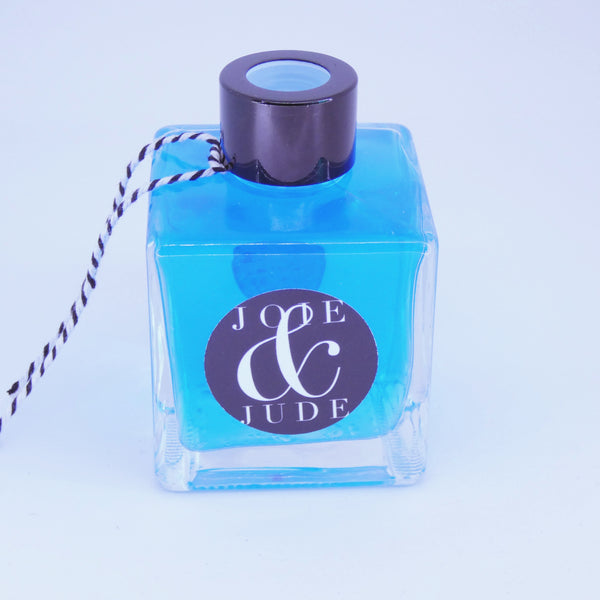 Celestial Waters Home Scent