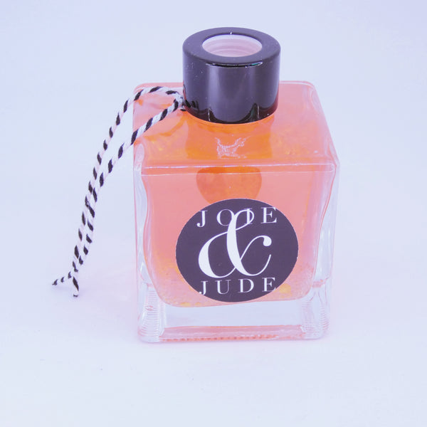 Love Spell Home Scent