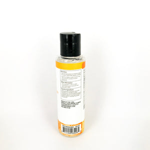 Hand Sanitizer | 4oz