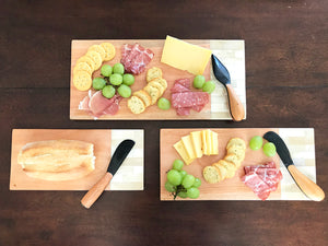 Cheese Board- Rectangle