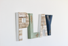 Play sign for playroom wall decor.