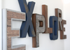 Explore sign for playroom wall decor.