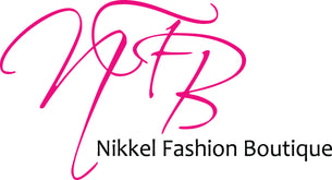 Nikkel Fashion Boutique