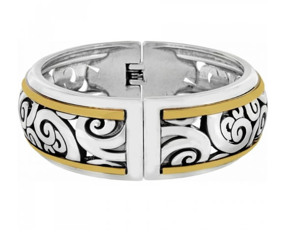 Spin Master Hinged Bangle