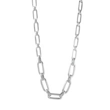 Chic M Necklace