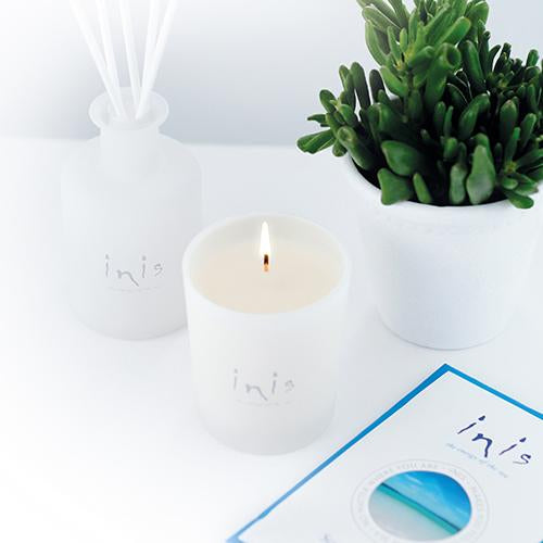 Inis Candle- 6.7 OZ