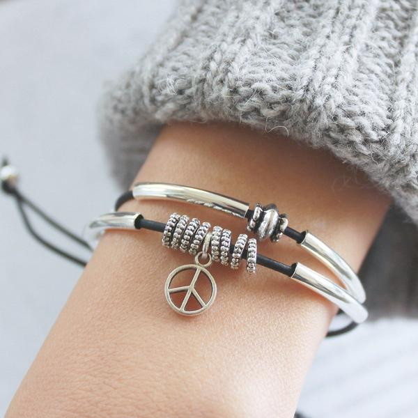 Lizzy James Joy Collection- Peace