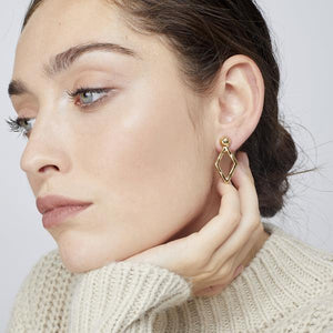 Iceland Earrings