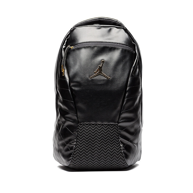 ec23bf545bf6 NIKE AIR JORDAN 12 - Training Backpack – ENORFY