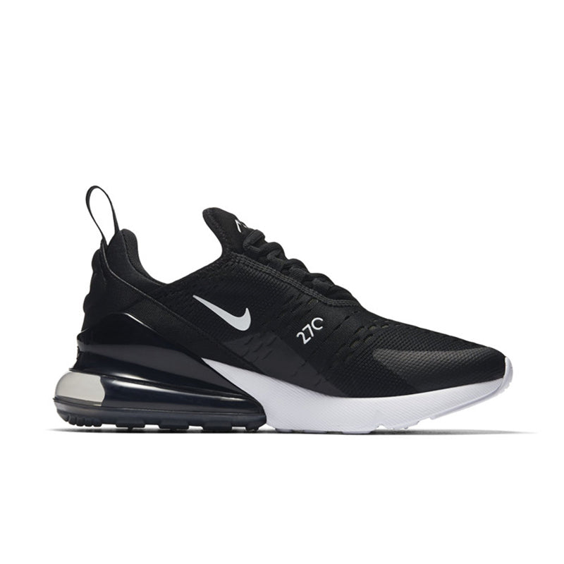 8dacfb732 ... official store nike air max 270 running shoes 48772 7b708