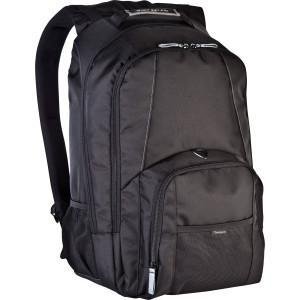 Targus Groove Notebook Backpack - TechSupplyShop.com