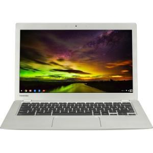 Toshiba America Information Systems,inc Toshiba Chromebook 2 Cb35-b3340/13.3in - TechSupplyShop.com